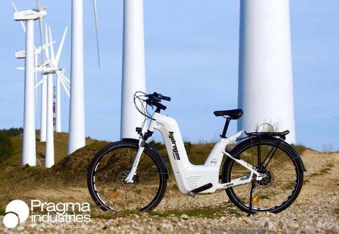 800px_alpha-2.0-Wasserstoff-e-Bike-VAE_Pragma_-oliennes-LD-696x481