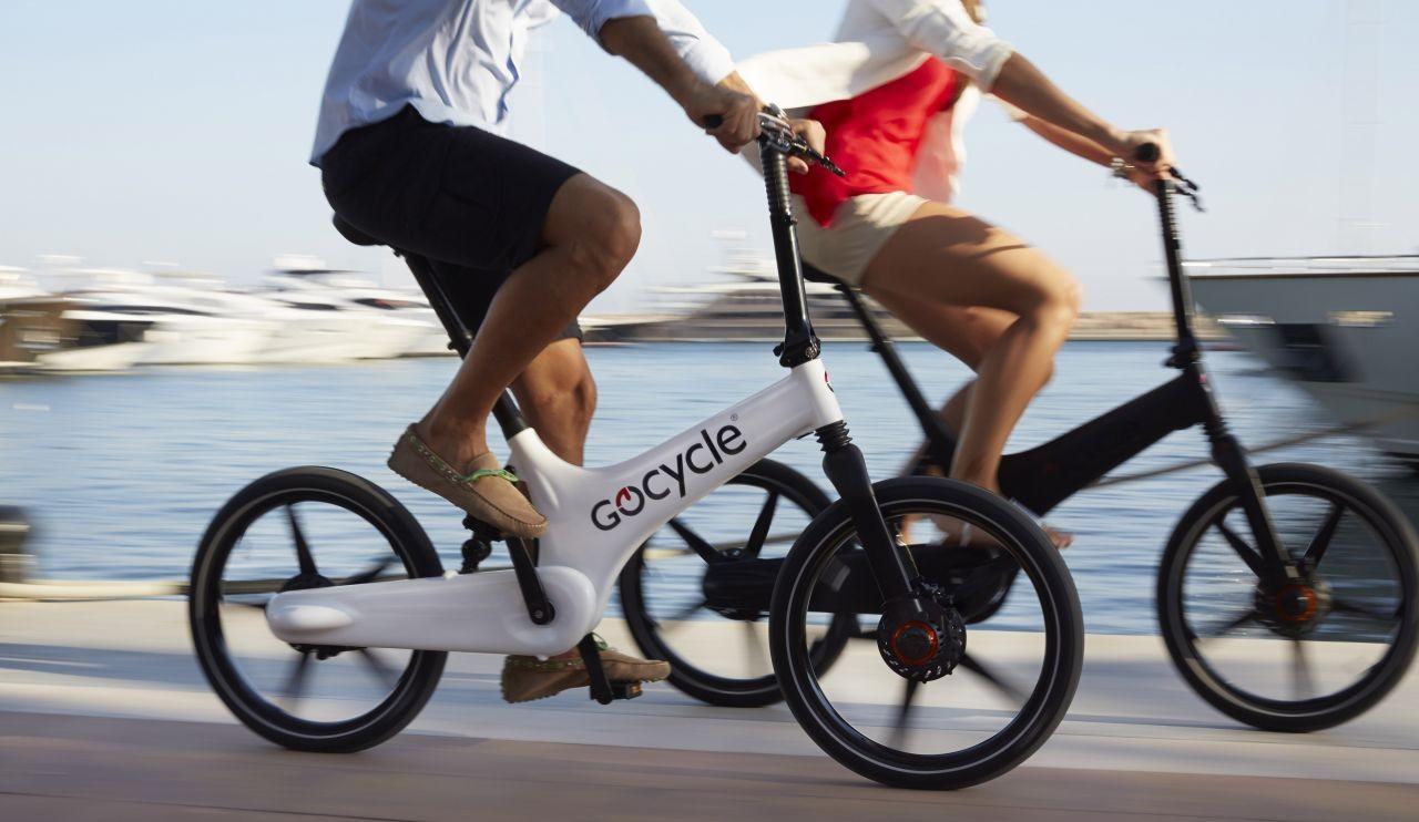 Gocycle_2257