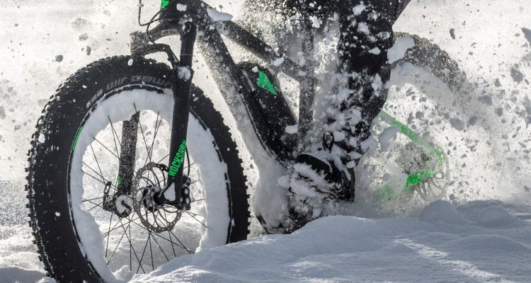 Header_AkkuWinter-750x400