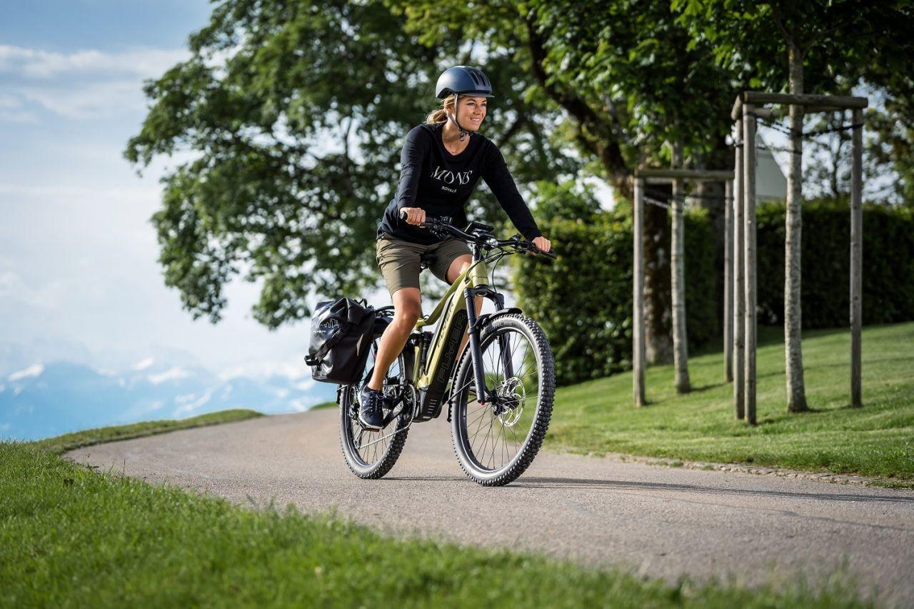 FLYER_E-Bikes_Crossover_Goroc4_Bern_08171_KLEIN