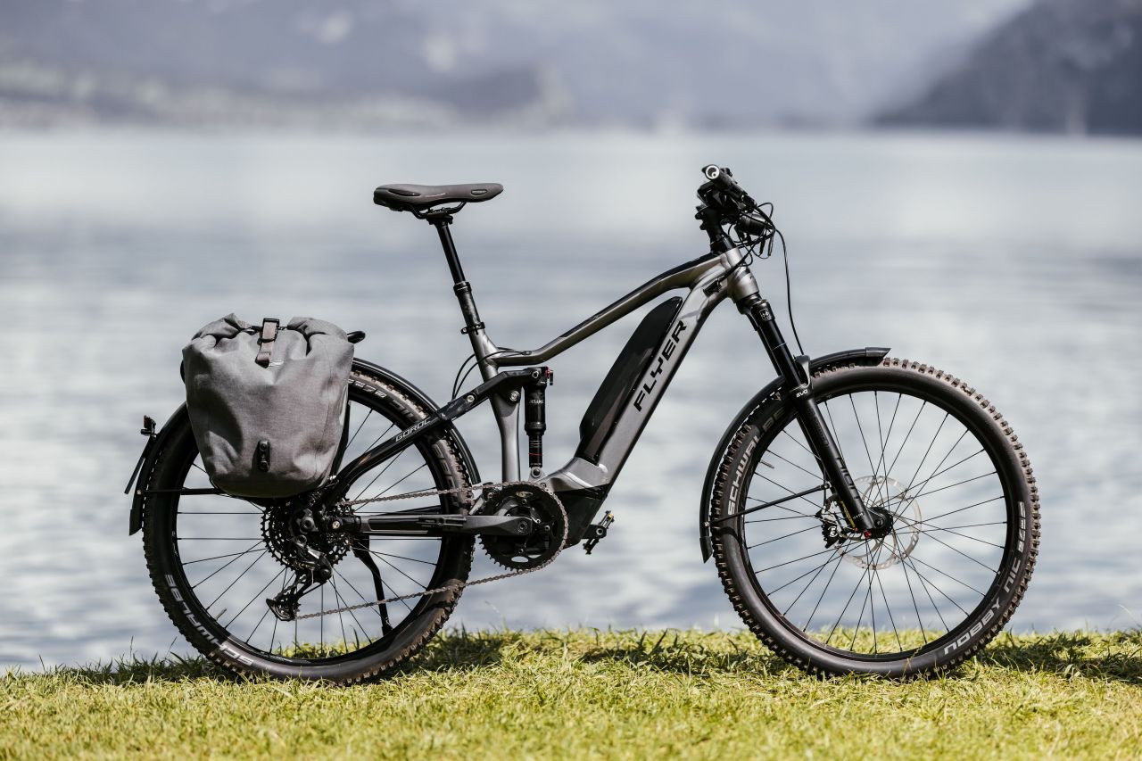 Online-FLYER_E-Bikes_Goroc4_Thun_089_20210722-133224_1