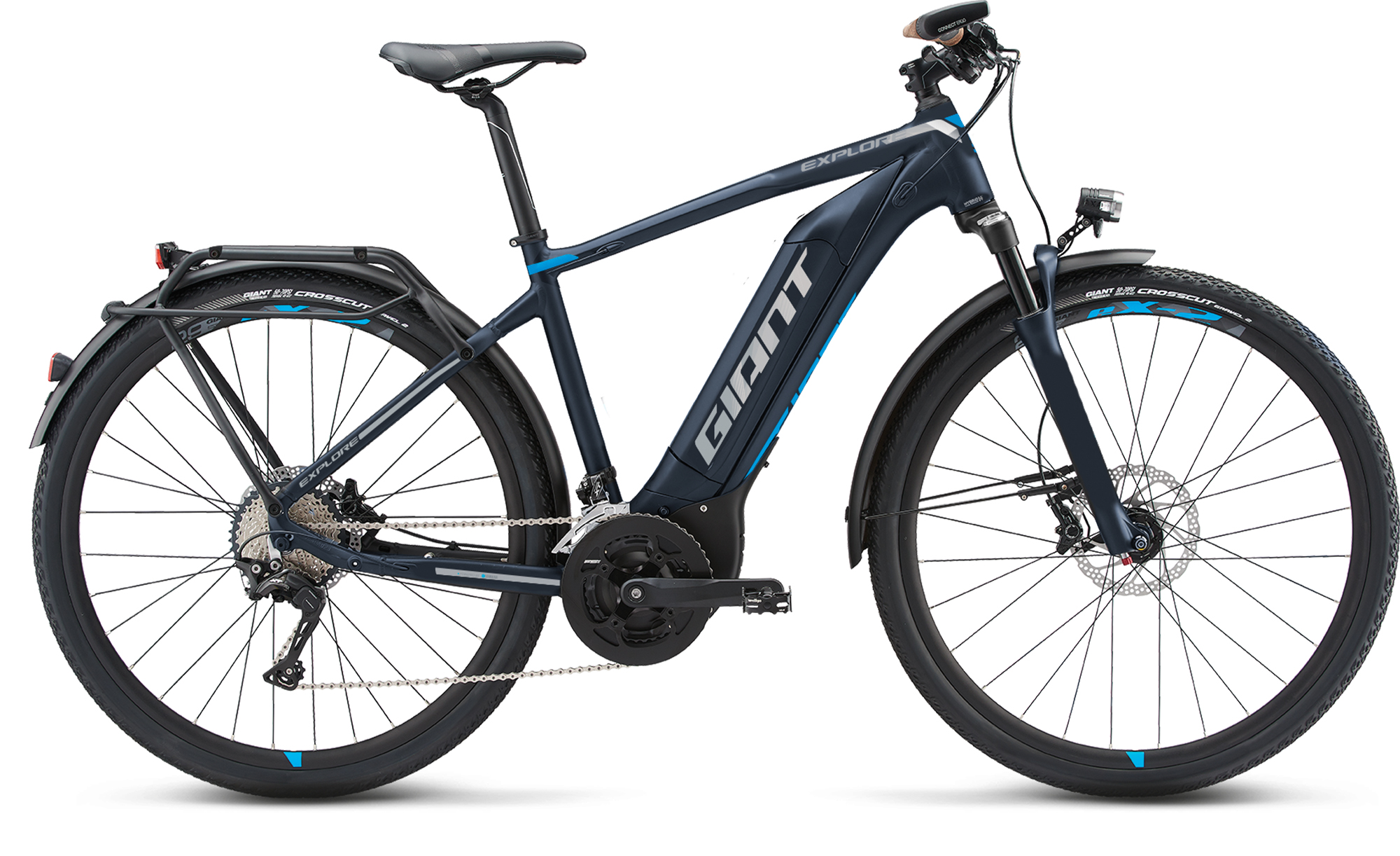 trekking touren ebikes kalkhoff endeavour 5 b xxl damen 2019. Black Bedroom Furniture Sets. Home Design Ideas