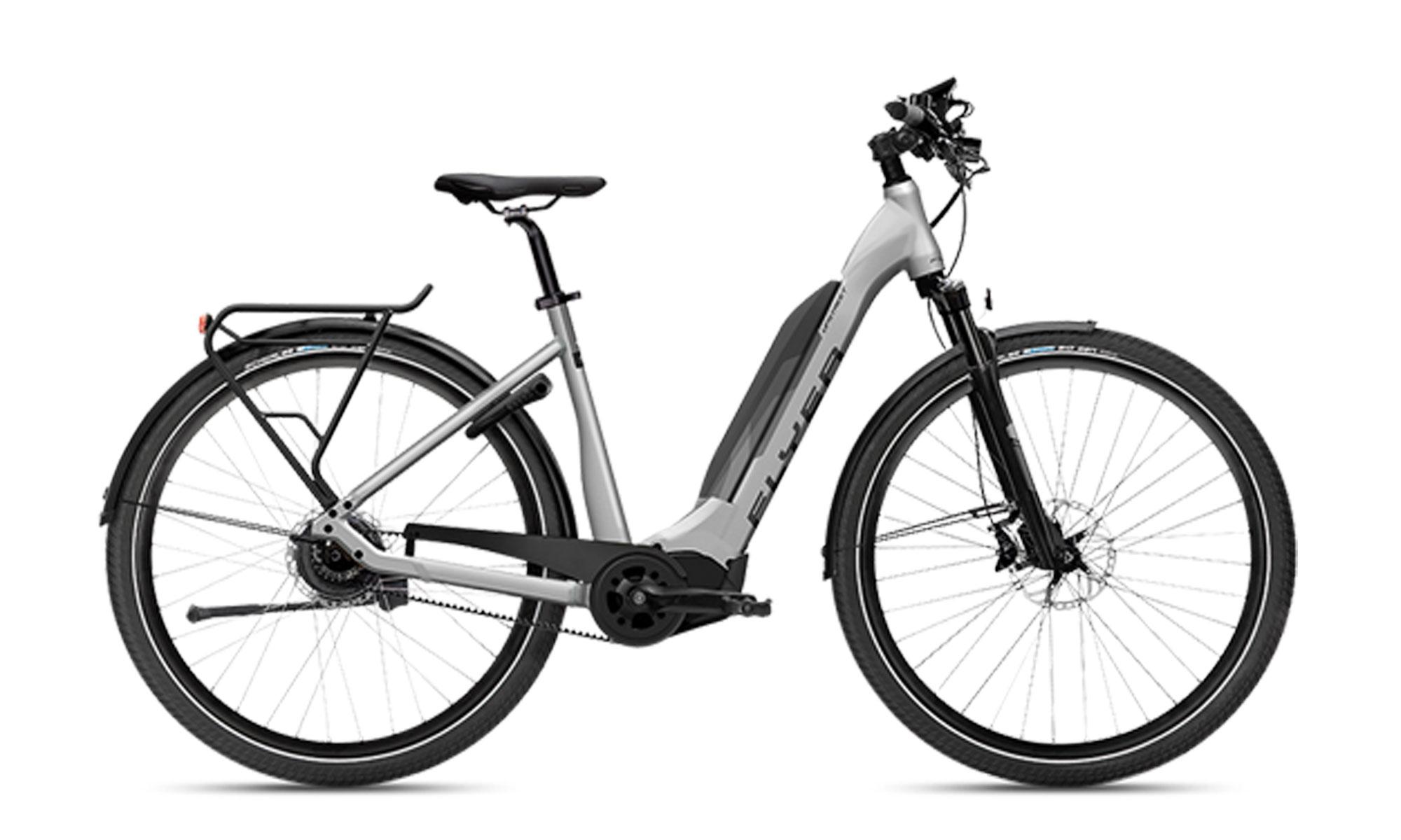 unsere ebikes sie m chten ein fahrrad kaufen. Black Bedroom Furniture Sets. Home Design Ideas
