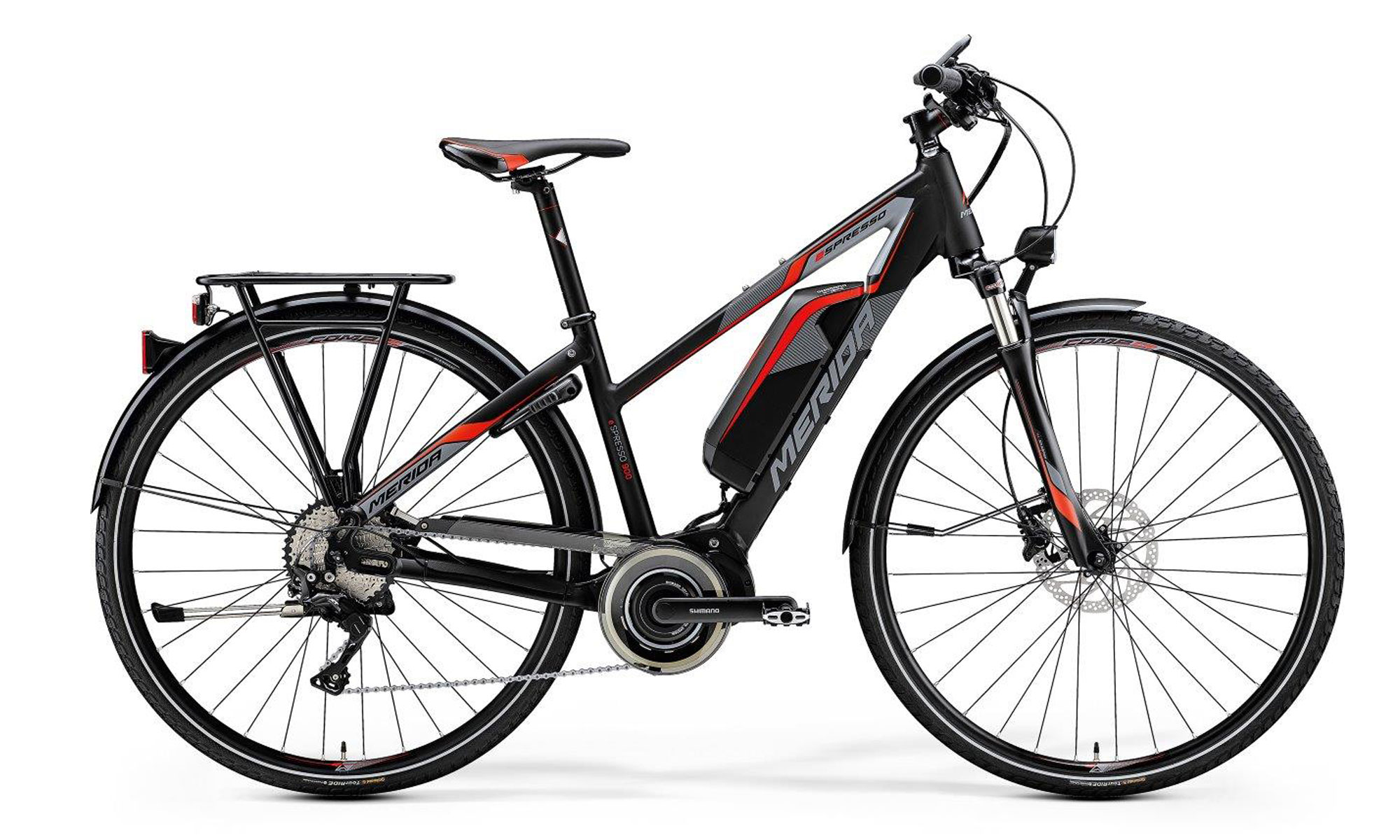 trekking touren ebikes bei der ebike dresden ihr. Black Bedroom Furniture Sets. Home Design Ideas