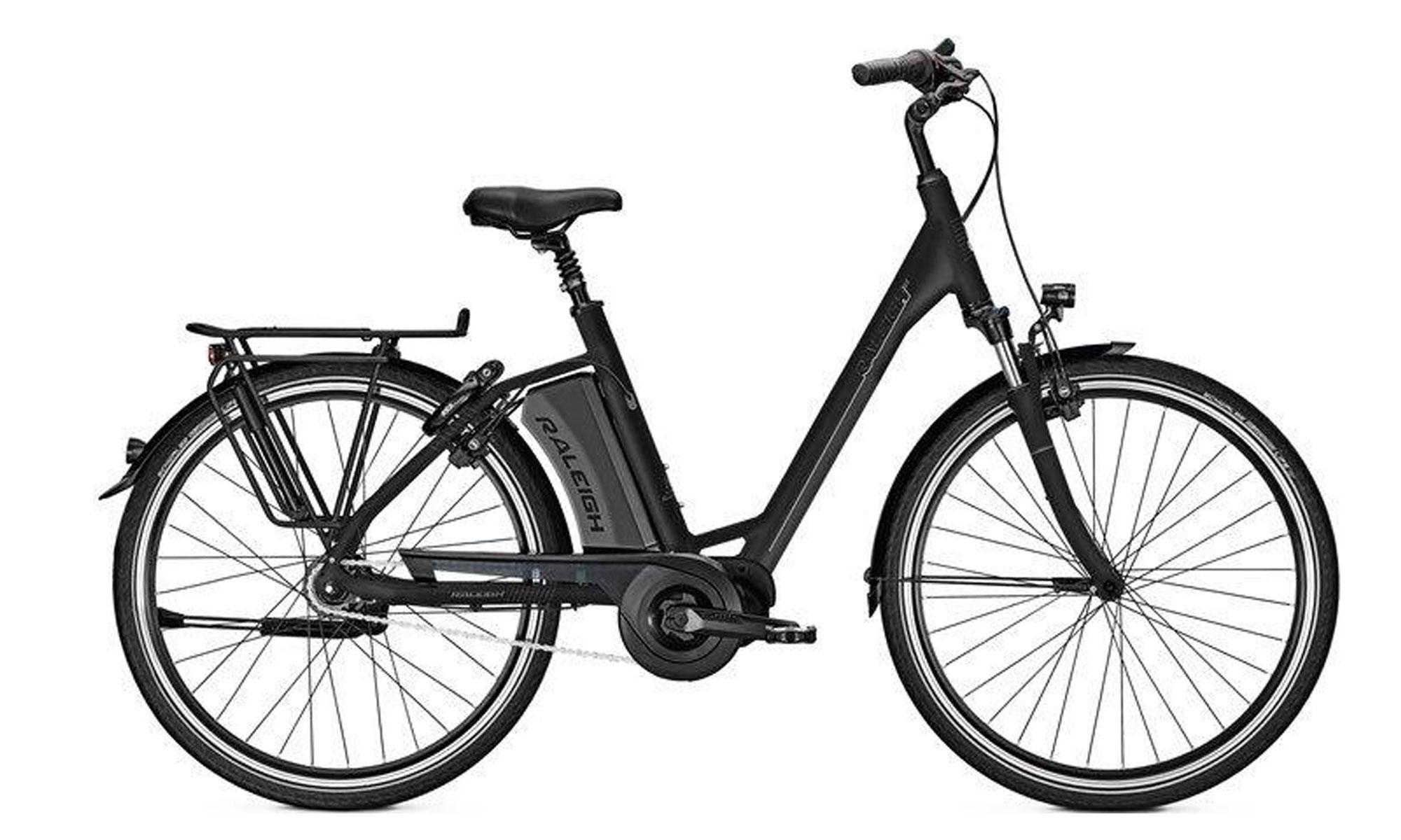 ebike dresden leistung erleben im exklusiven fahrradgesch ft f rs elektrofahrrad fahrrad. Black Bedroom Furniture Sets. Home Design Ideas