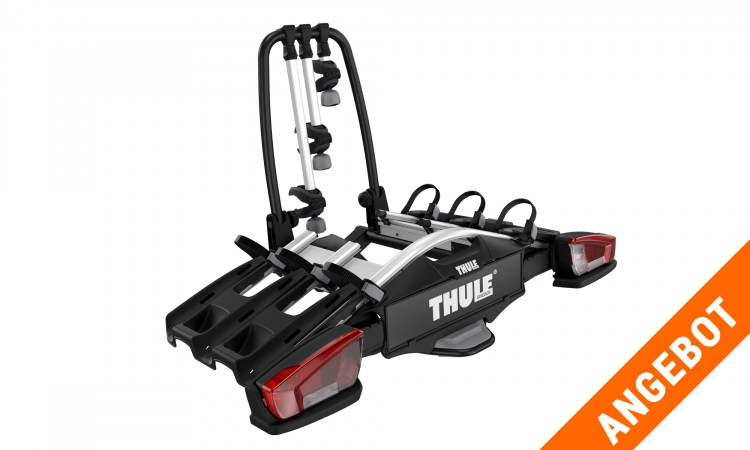 Angebot_Thule_Velocompact_3bike_13pin_iso_extended_03_926001