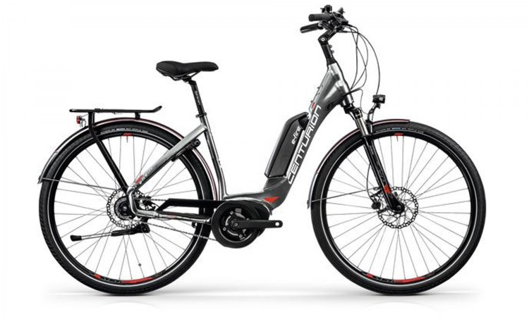 E-Fire City R650.28 Coaster1