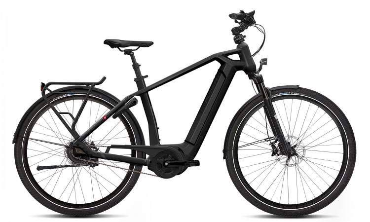 FLYER_E-Bikes_Gotour6_Herrenrahmen_Chain_blackmatt1