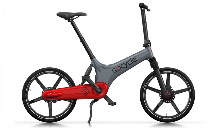 GOCYCLE-GS-20182