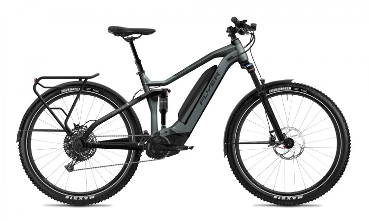 Online-FLYER_E-Bikes_Goroc4_650_Fullsuspension_BlackShadingBlackGloss