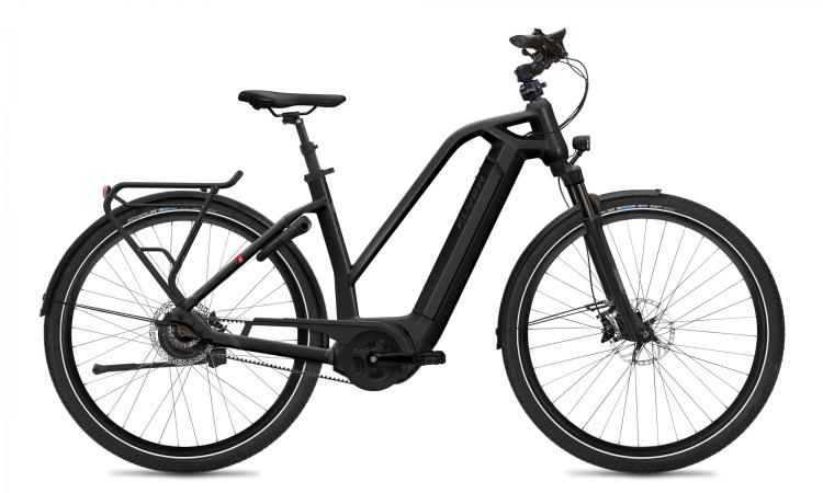 Online-FLYER_E-Bikes_Gotour6_783_Mixed_BlackMatt