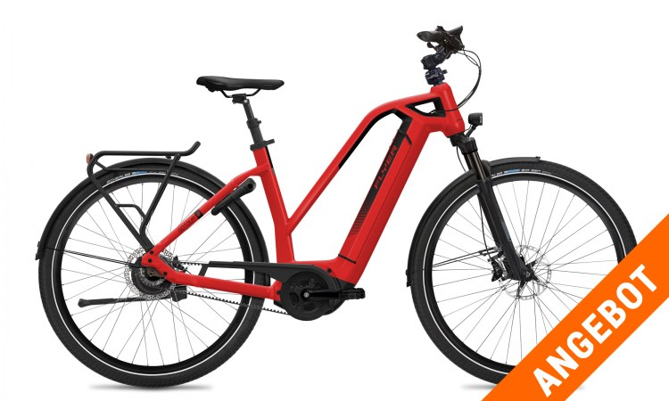 Online-FLYER_E-Bikes_Gotour6_783_Mixed_ClassicRedGloss_Angebote