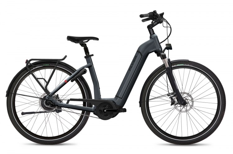 Online-FLYER_E-Bikes_MY21_Gotour2_500_Comfort_AnthraciteGloss