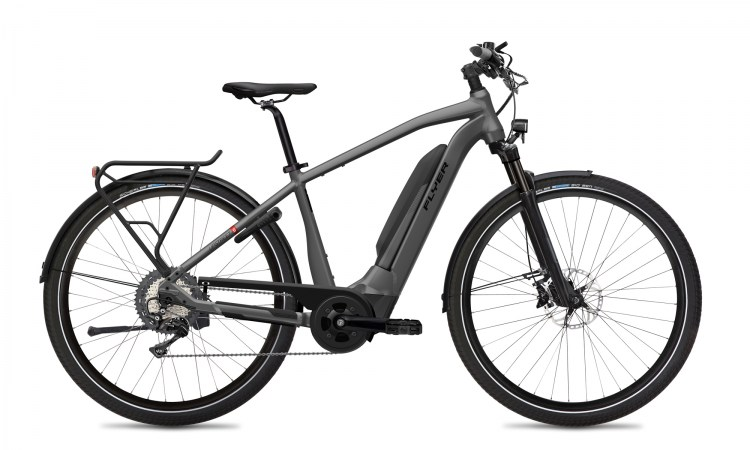 Online-FLYER_E-Bikes_Upstreet5_710_Gents_AnthraciteGloss