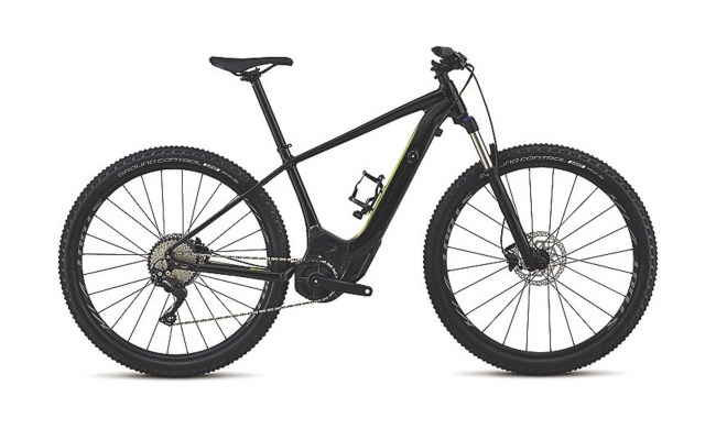 SPECIALIZED-MENS-TURBO-LEVO-HT-29-2018-1