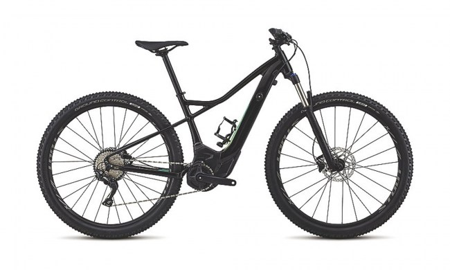 SPECIALIZED-WOMENS-TURBO-LEVO-HARDTAIL-29-2018