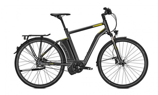 raleigh-stoker-impulse-10-trekking-e-bike-2017_hr
