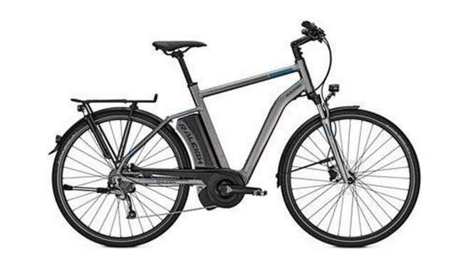 raleigh-stoker-impulse-9-trekking-e-bike-2017_hr